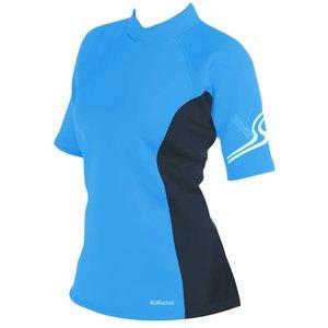 Kokatat Kokatat Women's NeoCore Short Sleeve SALE!