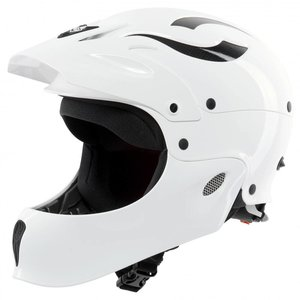 Sweet Protection Sweet Rocker Fullface Helmet