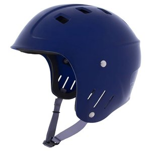 NRS NRS Chaos Helmet Full Cut