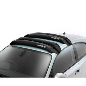 Malone Malone HandiRack Inflatable Roof Rack