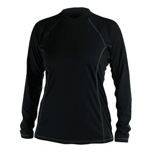 Kokatat Kokatat Women's POLARTEC® POWER DRY® BaseCore Long Sleeve Shirt