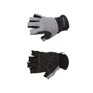 Kokatat Kokatat Lightweight Glove