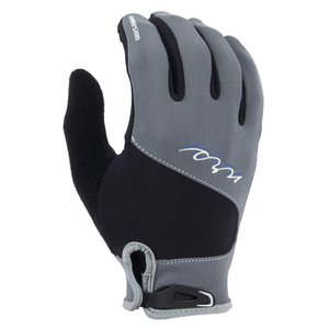 NRS NRS Women's HydroSkin Gloves SALE!