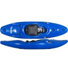 ZET Kayaks USA ZET Veloc (add $50 ship in)
