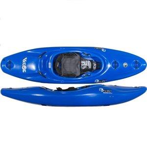 ZET Kayaks USA ZET Veloc (add $50 ship in)