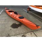Venture Kayaks Venture Islay 14 Skeg Lava 14' USED hbsbl