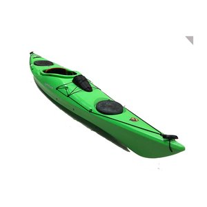 Venture Kayaks Venture Islay 12 with Skeg CLOSEOUT