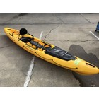 "Wilderness Systems Thresher 155 Yellow 15'6"" USED 000s7"