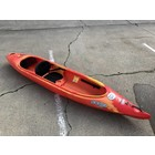 "Jackson Kayak Jackson Mini Tripper Sunrise 9'2"" USED 43108"