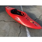"Jackson Kayak Jackson FunRunner 60 Red 7'9"" USED 16764"