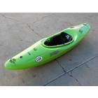 Jackson Kayak Jackson Karma Small Lime 8' USED 43426