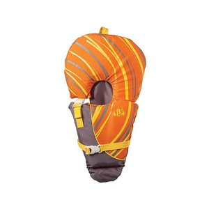 Absolute Outdoor Babysafe PFD Infant 0-30 lbs