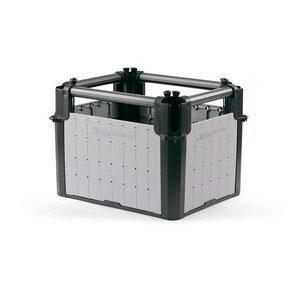 Hobie Hobie H-Crate