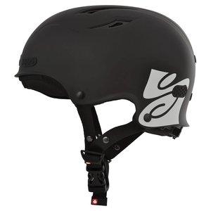 Sweet Protection Sweet Wanderer Helmet SALE!