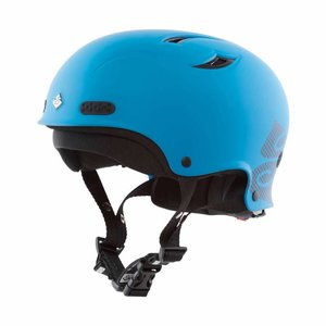Sweet Protection Sweet Wanderer Helmet SALE!