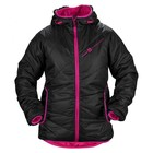 Sweet Protection Sweet Women's Nutshell Jacket SALE!
