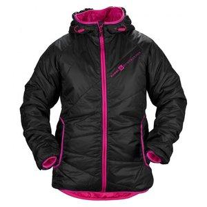 Sweet Protection Sweet Women's Nutshell Jacket SALE!