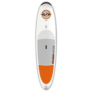 Bic Sport North America BIC SUP Dura-Tec Youth SALE