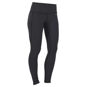 NRS NRS  Women's H2Core Lightweight Pant Charcoal XL SALE!