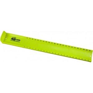 "Hawg Trough Yellow 30"" Metric"