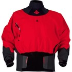 Sweet Protection Sweet Supernova Dry Top  Scorch Red MD CLOSEOUT