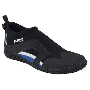 NRS NRS Men's Kicker Remix Wetshoe