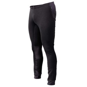 NRS NRS H2Core Expedition Pants