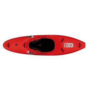 ZET Kayaks USA ZET Toro (add $50 ship in)