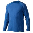 NRS NRS H2Core Silkweight Long Sleeve Shirt