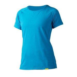 NRS NRS Women's H2Core Silkweight Short Sleeve Shirt