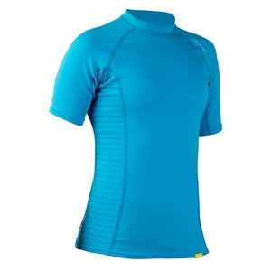NRS NRS Women's H2Core Rashguard Short Sleeve SALE!