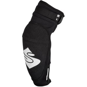 Sweet Protection Sweet Bearsuit Elbow Guards