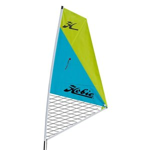 Hobie Hobie Mirage Sail Kit