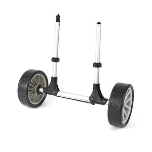 Hobie Hobie Plug-in Fold and Stow Cart
