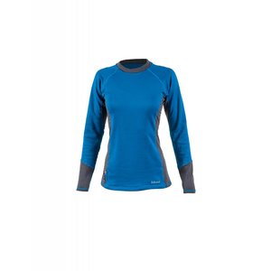 Kokatat Kokatat Women's OuterCore Long Sleeve Shirt
