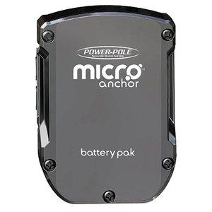 Hobie Micro Anchor Lib Batt & Charger