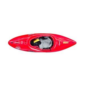 Jackson Kayak Jackson Antix Small 2019 SALE