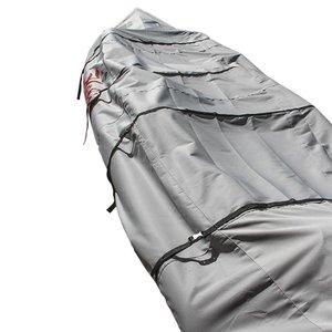 Hobie Hobie Boat Cover TI Custom 2015+