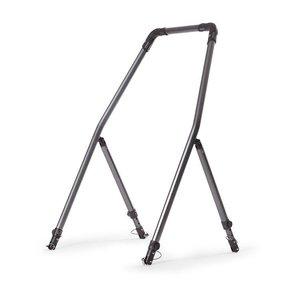Hobie Hobie H-Bar Adjustable Pro Angler