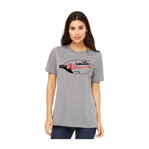 Paddle Golden Gate Women's Tee