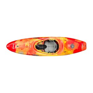 Jackson Kayak Jackson Nirvana Medium