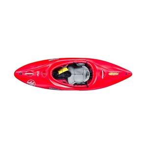 "Jackson Kayak Jackson Antix Medium Red 7'9"" USED 44360"