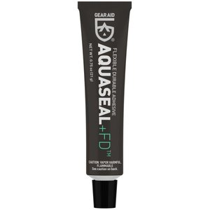 McNett Aquaseal®  0.75 oz