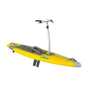 Hobie Hobie Mirage Eclipse ACX SUP 10.5