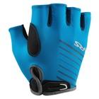 NRS NRS Boaters Gloves Half Finger