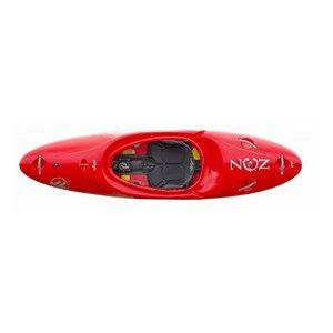 "Jackson Kayak Jackson Zen Medium Red 8'6"" USED 52345"