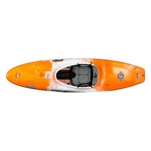 "Jackson Kayak Jackson Nirvana Large Blaze 9'4"" USED 44652"