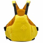 Astral Astral YTV PFD SALE Yellow LG/XL
