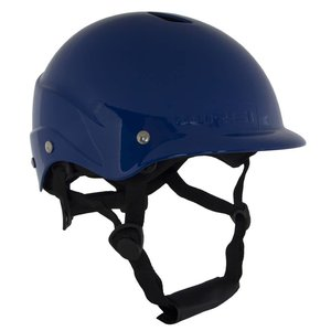 WRSI WRSI Current Helmet with Vents DISCONTINUED Blue SM-MD