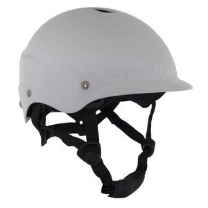 WRSI WRSI Current Helmet with Vents DISCONTINUED White SM-MD